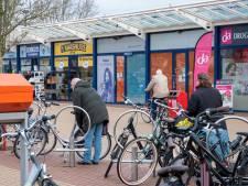Jarenlange celstraffen voor drugshandel via Primera in Elburg