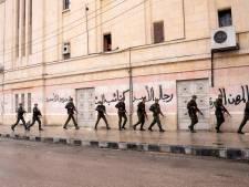 """L'armée syrienne élimine les """"dernières poches de résistance"""" à Alep"""