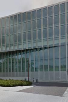 Tot vier jaar cel geëist voor reeks babbeltrucs in Ommen en Steenwijk
