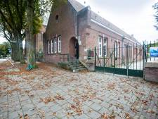 Onduidelijkheid in Vught over compensatie van uit plan verdwenen vijftien sociale huurwoningen