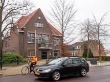 Grammofoonmuseum in Nieuwleusen draait door: nieuwe plek in Olde Gemientehuus