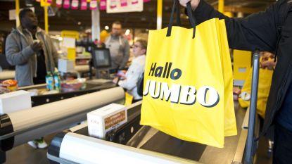 Jumbo opent dit jaar eerste winkels in Pelt, Lanaken en Rijkevorsel
