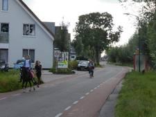Lopik wil nieuwe brug bij 'tweede dorpskern' Polsbroek