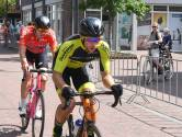 De Bruijne verslaat lokale held Van Loon in Boxmeer