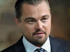 Leonardo DiCaprio speelt in Tarantino-film over Charles Manson