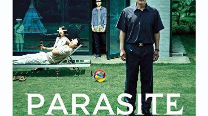 Oscarwinnaar Parasite nogmaals te zien in CC Leietheater