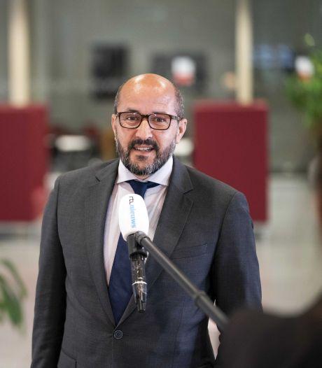 Marcouch vreest noodzaak zwaardere coronamaatregelen in Arnhem en regio