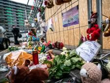 Onderzoek bankstellen na rampzalige brand in flat Arnhem: 'Rook nog veel gevaarlijker dan gedacht'