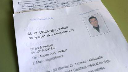 In Glasgow opgepakte man is volgens DNA-onderzoek niet Franse gezinsmoordenaar