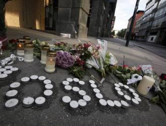 Duikboot om slachtoffers Noors drama op te sporen