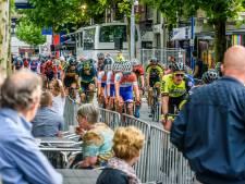 Nacht van Hengelo dit jaar zonder wielerronde
