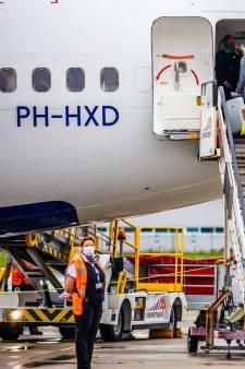 'Luchtvaart en het debat óver de luchtvaart is sterk vervuild'