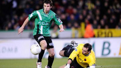 Football Talk België (30/04). Stijn De Smet stopt met voetbal - Lamkel Zé komt weg met één speeldag schorsing