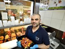 Goudse slager is boos over komst extra slagerij
