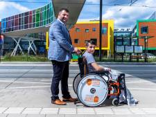 Behandeling doodzieke Ömer uit Arnhem: al 25 mille binnen