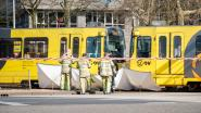 Stad hield wake voor slachtoffers Christchurch en Utrecht