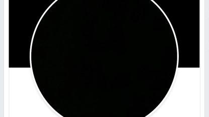 Zwarte teaser Grensrock wekt onrust: overleeft festival zonder sponsoring Galloo?