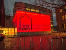Lockdown Café Zwolle uitgesteld naar 23 april
