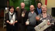 Jenever Stokerij Van Damme stookt eigen gin