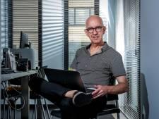 """""""3 à 4% des Belges ont probablement été infectés ces deux dernières semaines"""", affirme Geert Molenberghs"""