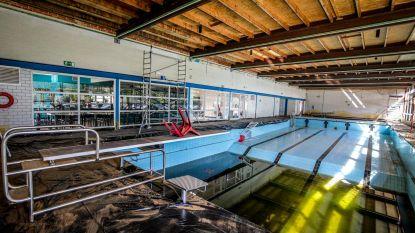 Zwembad renoveren, de moeite waard?