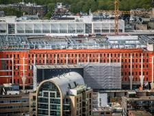 Hart voor Den Haag vermoedt vuil spel en doet aangifte tegen topambtenaar en stadsbestuur
