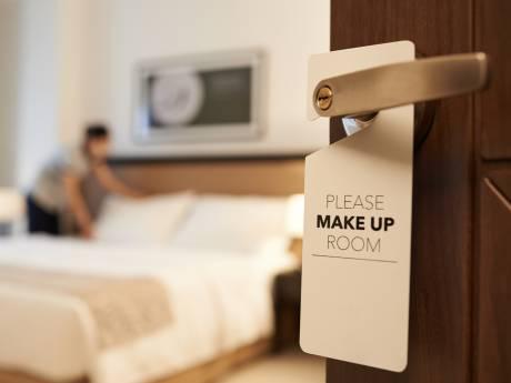 Hotelketen NH trekt stekker uit hotels in Best en Geldrop