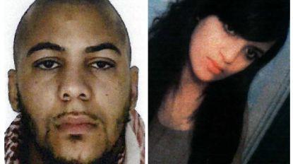 30 jaar cel voor Franse jihadist die getrouwd was met Kortrijkse Syriëstrijdster