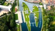 """""""Nog tot 2025 zwaar overstromingsgevaar"""""""
