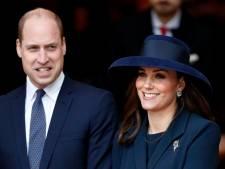 Kate Middleton et le Prince William tiennent à choisir leurs prochains voisins