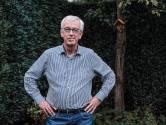 Klaas Bakker zwaait af als dominee: 'De maatschappij heeft ons als kerk weggeduwd'