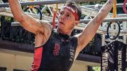Gentenaar Thomas Buyle derde op WK Obstacle Course Racing, Belgisch team kroont zich kampioen