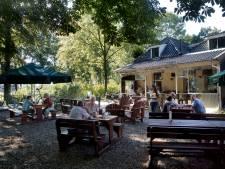 Omwonenden blijven klagen over café Onder de Linden in Wageningen
