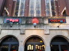 Boom Chicago opent 'film-escaperoom'