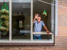 Actie om wachtlijsten voor seniorenwoning te elimineren, maar hoe?