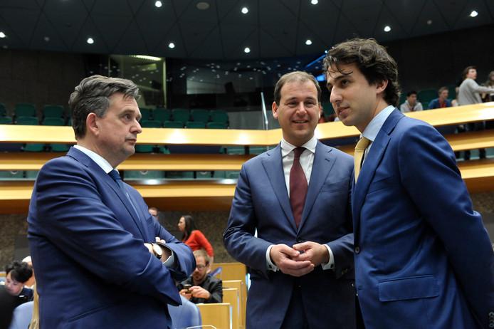 Groenlinks debat in de digitale hofstad linkse samenwerking stelt rutte op de proef fandeluxe Images