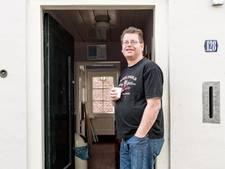 Gezinnen vaker dakloos door 'nieuwe woningnood'