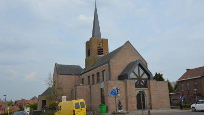 Gemeente start met opmaak kerkenbeleidsplan voor toekomst Haaltertse kerken