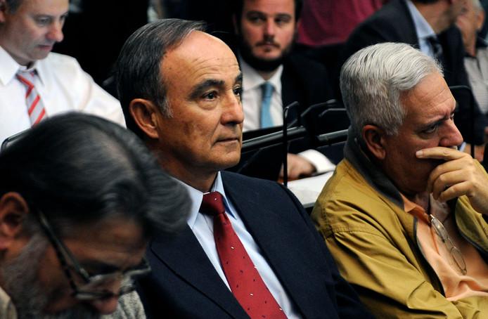 Het Argentijnse Openbaar Ministerie tekent beroep aan tegen de vrijspraak van oud-piloot Julio Poch.
