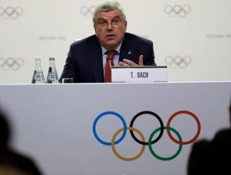 IOC ziet Winterspelen in Turkije niet zitten