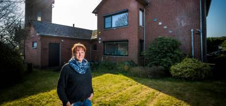 Wonen in België en Duitsland is goedkoper, maar waar moet je rekening mee houden?