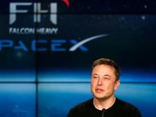 Advocaten Tesla rekenen op lange en kostbare strijd