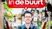 Binnenkort bij Het Laatste Nieuws: ons gloednieuw regiomagazine In De Buurt