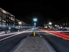 Sloop en herbouw ruim tweehonderd woningen in Winterswijk