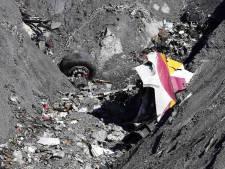 Copiloot liet Germanwings-toestel opzettelijk neerstorten