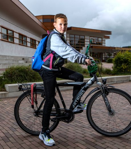 Corona maakt de zomerschool hot in Oost-Nederland