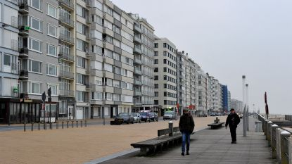 Huizen en appartementen aan de kust waren nog nooit zo populair