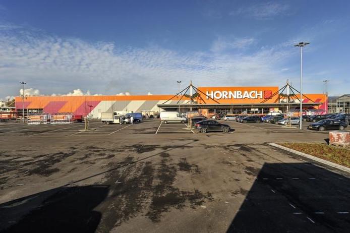 Openingstijden Hornbach Breda.Rechter Hornbach Breda Mag Geen Vuurwerk Verkopen Breda