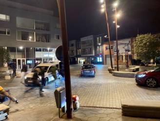 """Bestuurder (20) die inreed op manifestanten vrijgelaten door onderzoeksrechter: """"Geen bewijzen dat hij het opzettelijk deed"""""""