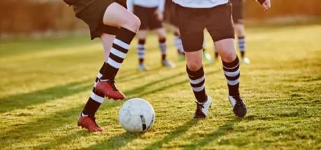 11% des jeunes sportifs ont connu de la maltraitance ou du harcèlement